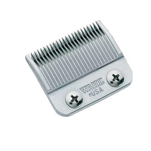 Wahl Replacement Blade Set 1006 1-3.5 mm