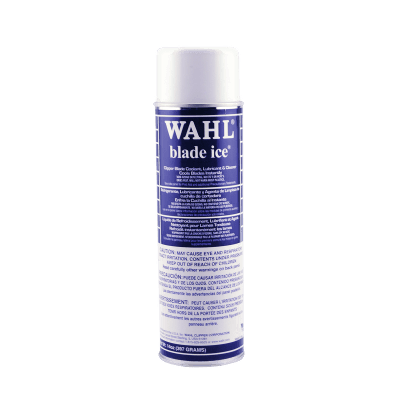 Wahl 89400 Blade Ice