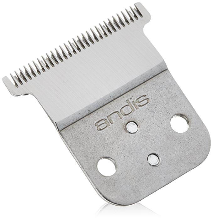 Andis Replacement Blade SlimLine Pro 32105